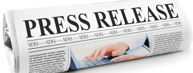 press-release-casa.jpg