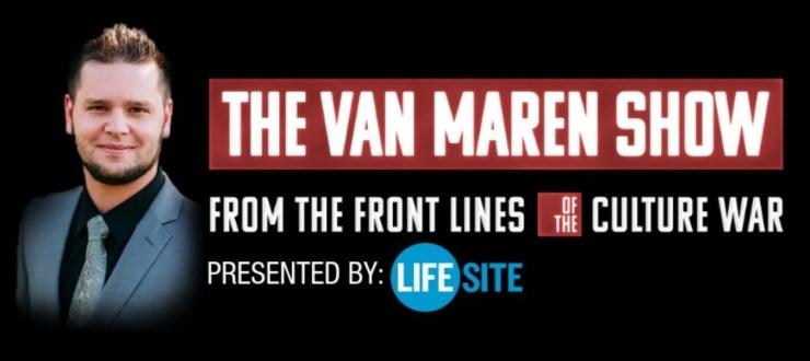 Van-Maren-Show.jpg