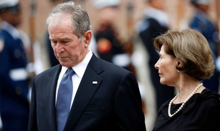 Pres-Bush1.jpg