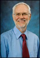 Dr. Ron Highfield