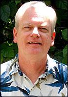 Dr. Stephen Parmelee