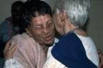 Pfau - Leprosy