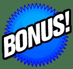 rank builder 2 bonus