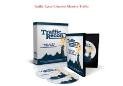 Traffic Recon Review