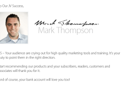 Mark-Thomspon-Traffic-Backdoor