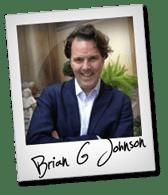 Brian G. Johnson