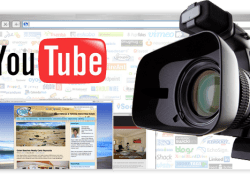 13 Amazing Facts About Video Marketing