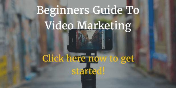 beginners-guide-to-video-marketing