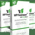 wpfreshstart review