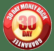 30day-money-back-guarantee