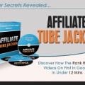 affiliate tube jacker review
