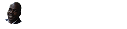 Bob Coleman Recommends