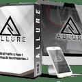 Allure SEO WP Plugin