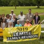 LemireReunion-29