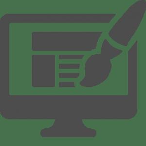 WebDesignIcon