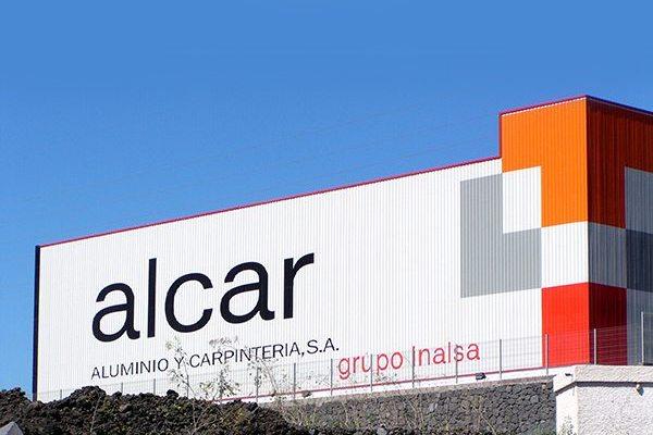 Alcar