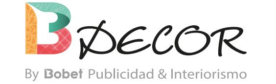 Logo Bdecor