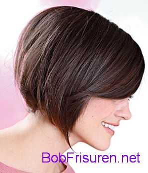 Frisuren Bob Welliges Haar Wunderbare Bob Frisuren Welliges