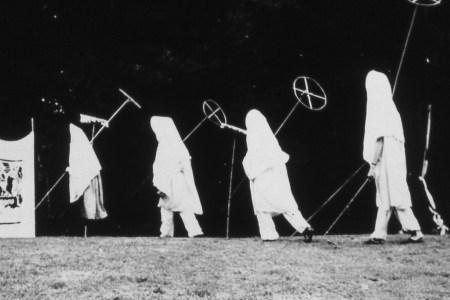 Breughel 1979 – the Beekeepers