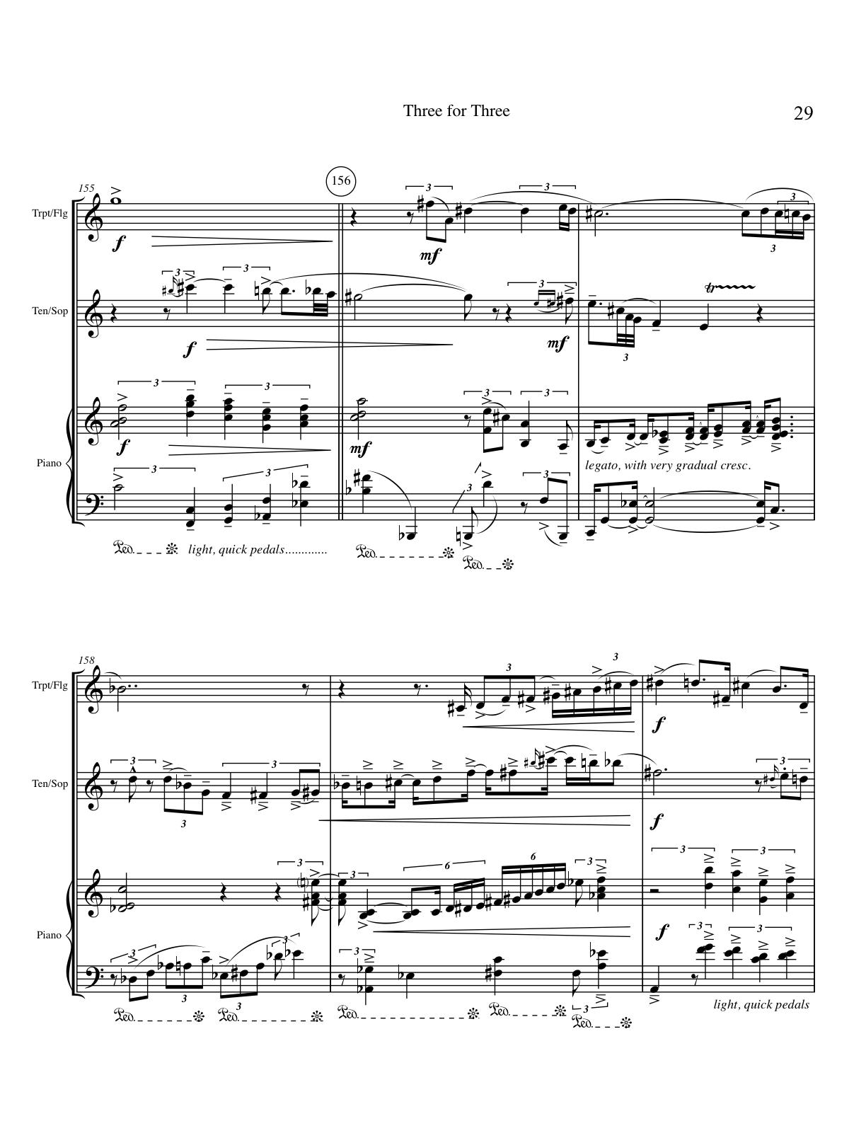 Hooked On A Feeling Piano Sheet Music Free