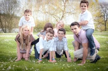 Pop Family (26 of 28)