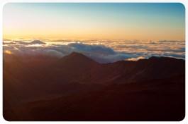 Haleakala Sunrise (19 of 57)