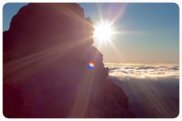 Haleakala Sunrise (31 of 57)