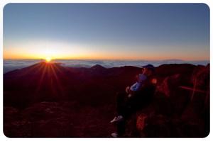 Haleakala Sunrise (6 of 57)
