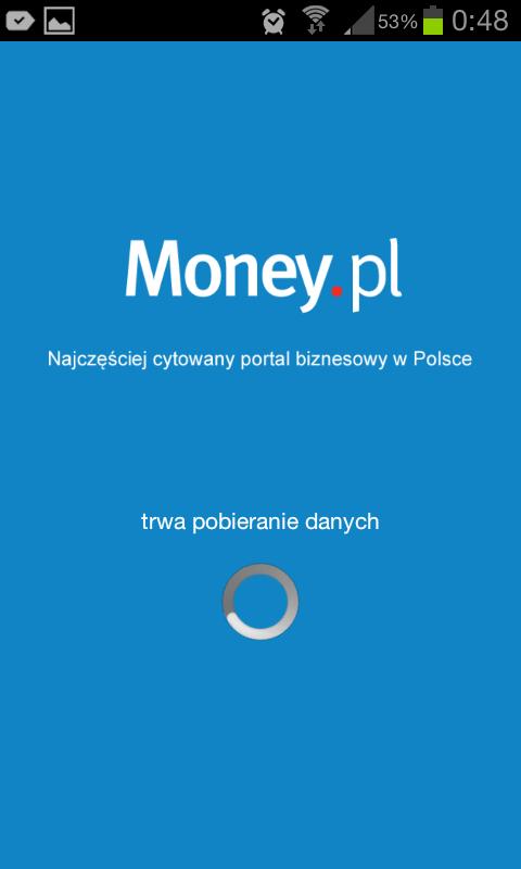 iMoney