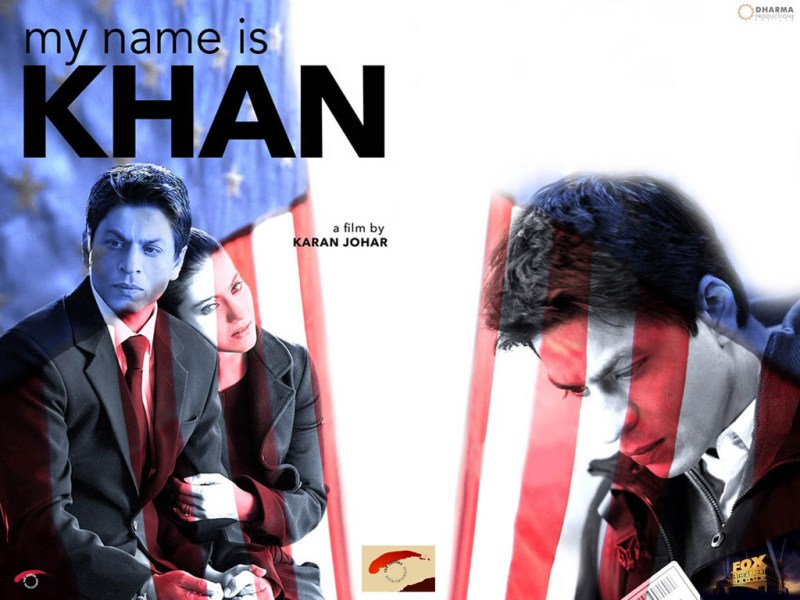 my-name-is-khan