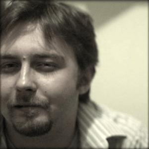 Piotr Grabiec (@pgkrzywy)