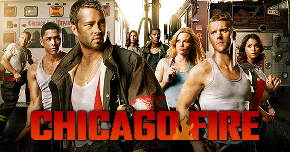 chicago-fire1
