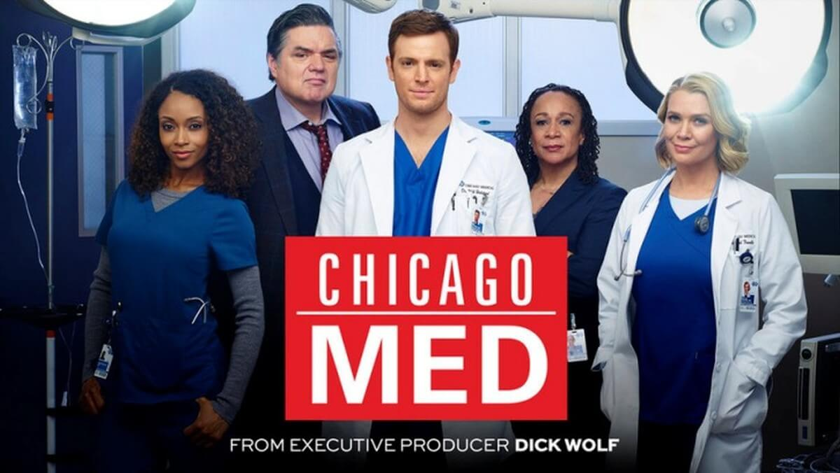 2015_chicago-med