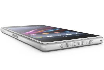 Sony Xperia Z1 – aktualizacja do5.1.1