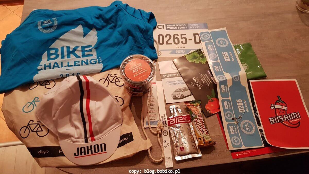 bike-challenge-2016-zestaw