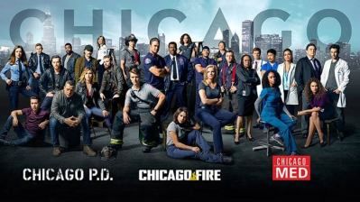 Chicago Heros