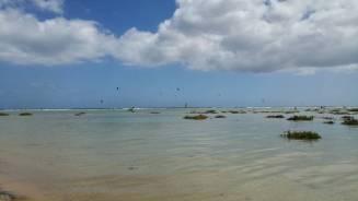 Fuertaventura - Laguna Sotavento 4