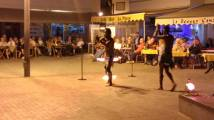 Fuertaventura - nocne zycie wcorralejo 4