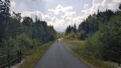 Magia Tatr - spokojnie na Slowacji