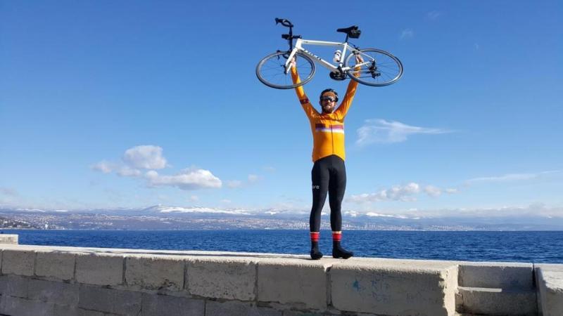 rowerowe edc - ksiadznarowerze blog