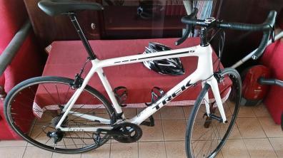 rowerowe edc - ksiadznarowerze szosowka