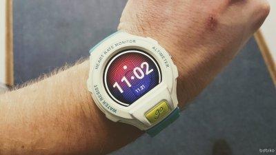 Czypotrzebuję smartwatcha?