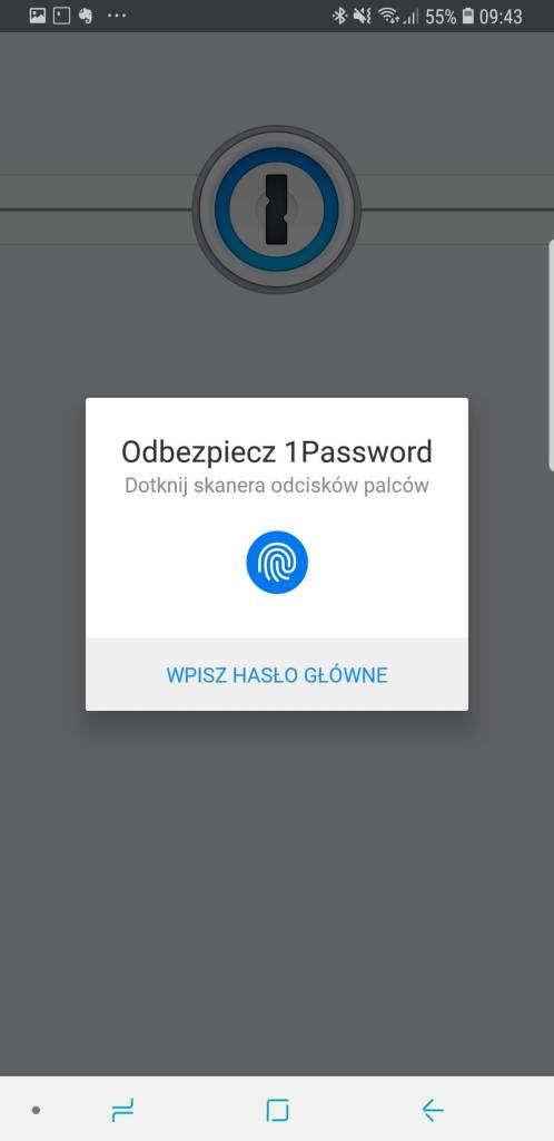 Aplikacje roku 2018