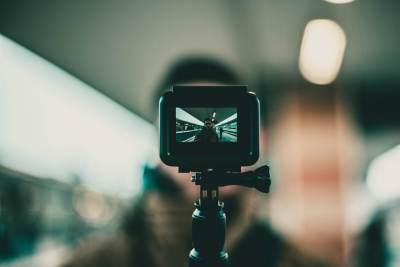 GoPro Plus – porażka nacałego