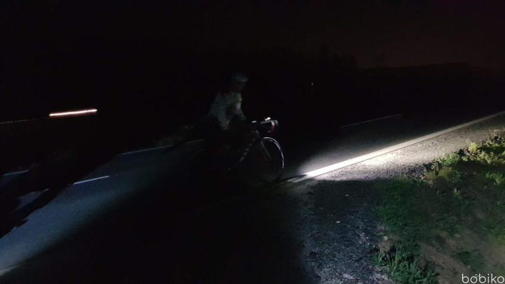 Nocny Express