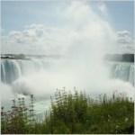 Rabatt på leie av bobil i Canada