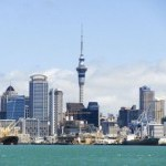 Bobilutleie Auckland, New Zealand - leie bobil Auckland, New Zealand