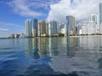 Bobilutleie Miami, USA