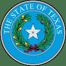 Leie bobil - Texas - Bobilutleie Texas, USA