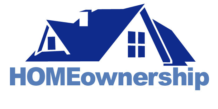Is home ownership in our future?
